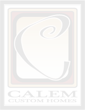 Calem Custom Homes